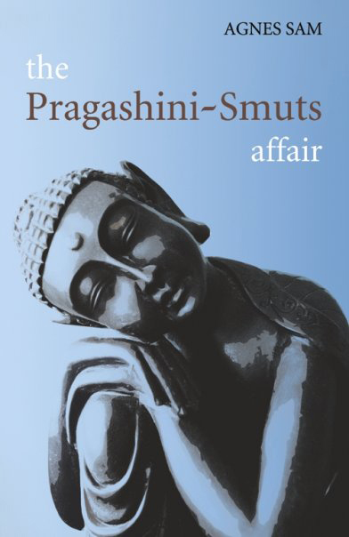 Agnes Sam: The Pragashini-Smuts Affair